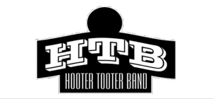 Hooter Tooter Band